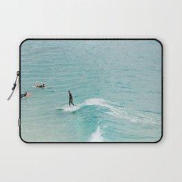 Byron Bay Laptop Sleeve