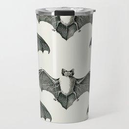 Bats 1 Travel Mug