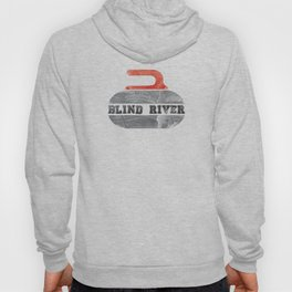 Blind River Curling Hoody
