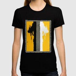 Topaz Eleven T-shirt
