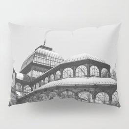 Crystal Palace Pillow Sham