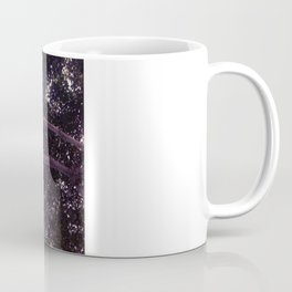 Up above full picture Coffee Mug