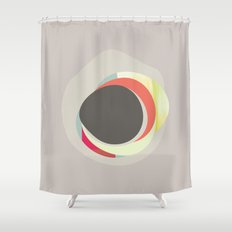Feel Me Shower Curtain