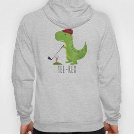 Tee-Rex Hoody