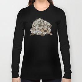 Igel Long Sleeve T-shirt