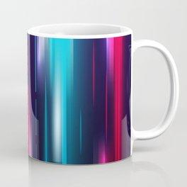 Speed of Light  Coffee Mug