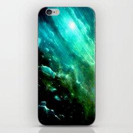 θ Serpentis iPhone Skin