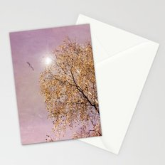 AUTUNNO Stationery Cards
