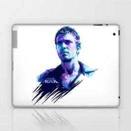 Mel Gibson : BAD ACTORS Laptop & iPad Skin