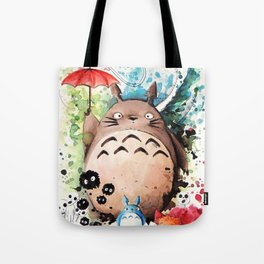 The Crossover Tote Bag