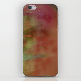 Mango Marmalade iPhone Skin