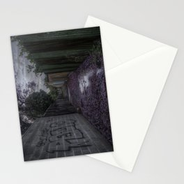 eggHDR1442 Stationery Cards
