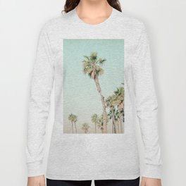 So Cali Long Sleeve T-shirt