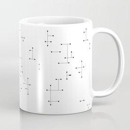 Dreams of Eames Coffee Mug