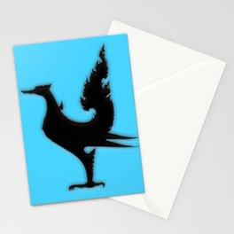 Hong75 Stationery Cards