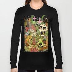 The Jungle Long Sleeve T-shirt