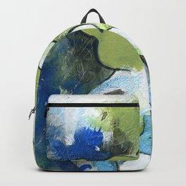 Friend Backpack