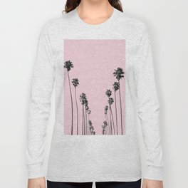 Palm trees 13 Long Sleeve T-shirt