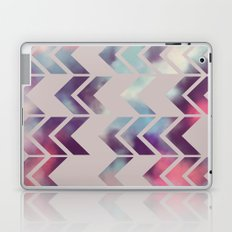 Chevron Dream Laptop & iPad Skin