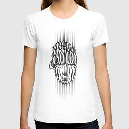 Katy T-shirt