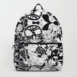 Pagan Seasons Backpack