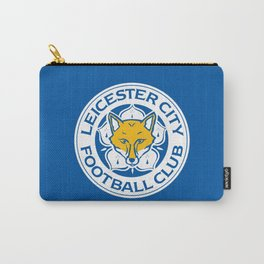 LEICESTER CITY Carry-All Pouch