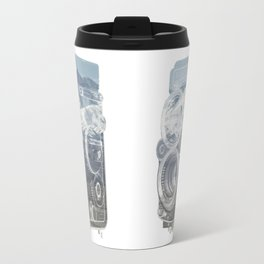 Inside Of It Travel Mug