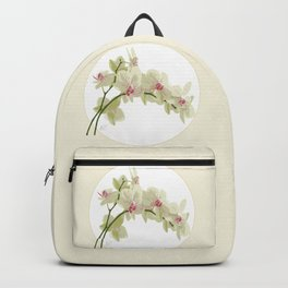 Orchidea Backpack