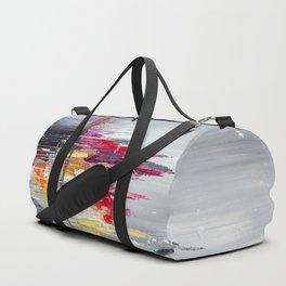 After rain Duffle Bag