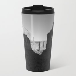 Southwestern Travel Mug