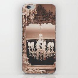 L'Appartement iPhone Skin