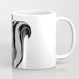 Stinker Coffee Mug