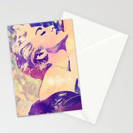 Express Yourself Stationery Cards