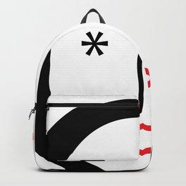 She Backpack