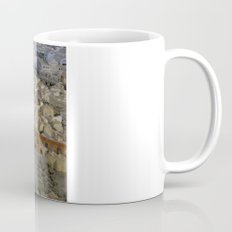 Rome in the Time of Constantine2 Coffee Mug