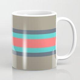 Harmony. . . Coffee Mug
