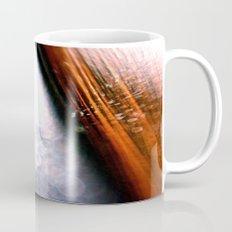Post Mug
