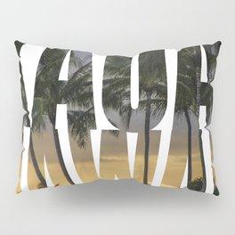 Kauai Hawaii Pillow Sham