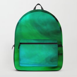 Blobs 3 Backpack
