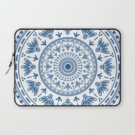 Persian folk Laptop Sleeve