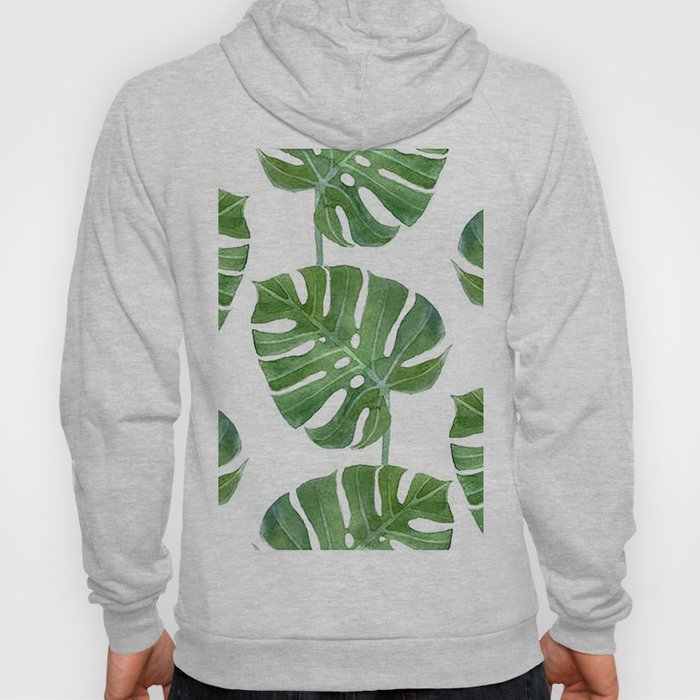 BeLEAF In Yourself Hoody