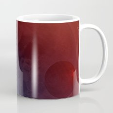 Cosmic Multiplicity Coffee Mug