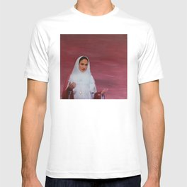 Take me to chruch T-shirt