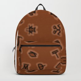 Brands Two Backpack