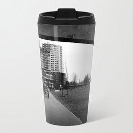 Ihme Travel Mug