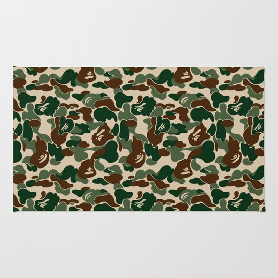 army dark trading conestoga wayfair camo co the rug area pdx rugs