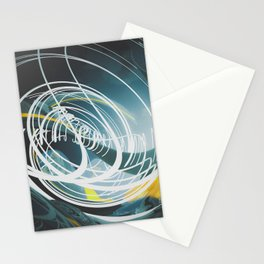 lasso Stationery Cards