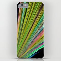 Shards Slim Case iPhone 6 Plus