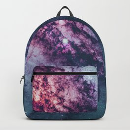Space Xpd 2 Backpack