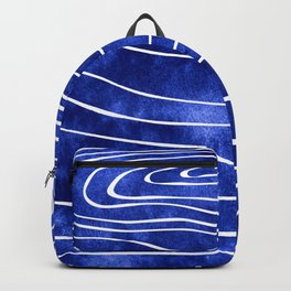 Tide X Backpack